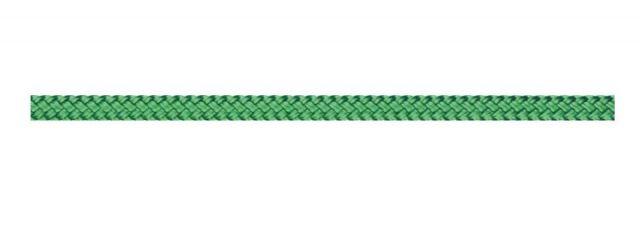 Liros Top-Cruising-Color Green 14mm